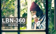 LBN-360